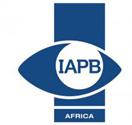 International Agency for the Prevention of Blindness - Africa